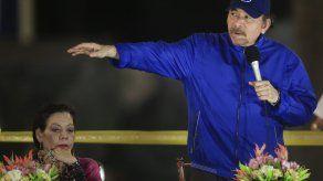 El gobierno de Ortega ha intensificado sus ataques y ha arrestado arbitrariamente a más de 20 destacadas figuras de la oposición, destaca un comunicado de Canadá.