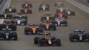 Fórmula Uno: Miami tendrá un Gran Premio desde 2022