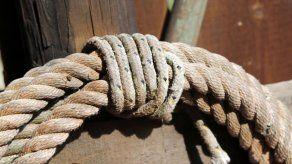 Meduca se pronuncia sobre trabajadores amarrados en la Comarca Ngäbe Buglé