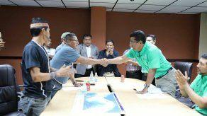 Indígenas Wounaan logran aprobación del Gobierno de tierras colectivas