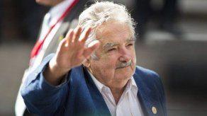 Uruguayos elijen candidatos a suceder a Mujica