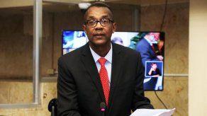 Comisión pospone discusión de proyecto presentado por Mirones hasta conocer opinión de nuevas autoridades