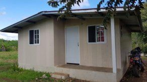 Ministra presentará otra denuncia por mala asignación de viviendas