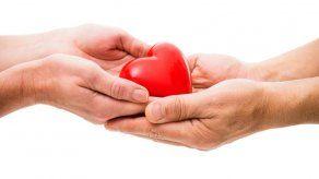 Paraguay convierte en donantes de órganos a sus ciudadanos