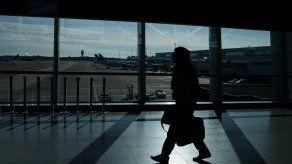 La medida se aplica a viajes en avión, tren, barcos y ómnibus y comprende incluso al tránsito por territorio belga.