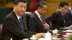 China expulsa a periodista del Wall Street Journal