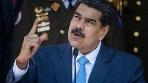 Maduro pide ayuda a China y abre compuerta para inversiones en la industria petrolera de Venezuela