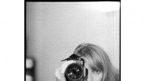 Linda McCartney revive en Glasgow a través de sus fotografías más íntimas