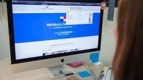 Tras un mes de su implementación más de 2 mil personas usaron la plataforma digital del Mitradel