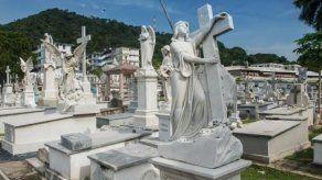Minsa dicta lineamientos para visitas a cementerios