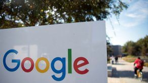 Empleados de Google piden a la compañía no trabajar con funcionarios de migraciones