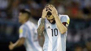 Congestión de eliminatorias retrasará sorteo de Mundial 2022