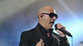 Pitbull no guarda rencor a su madre por echarle de casa a los 17 años