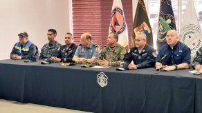 Operación Guardián 2020 utilizará más de 33 mil unidades de los estamentos de seguridad este verano