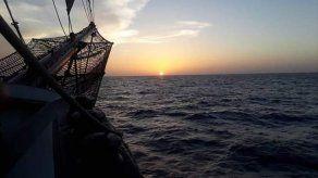 Denuncian desaparición de 29 migrantes en naufragio entre Venezuela y Trinidad y Tobago