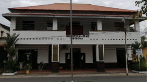 Municipio de Soná decretará ley seca ante casos de coronavirus