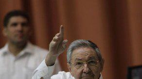 Raúl Castro: Se eliminó un obstáculo en relaciones entre Cuba y EEUU