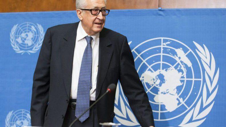 El Consejo de Seguridad condena los últimos ataques terroristas en Irak