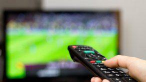 Fase 1 de apagón analógico de televisión abierta podría ejecutarse en el 2018