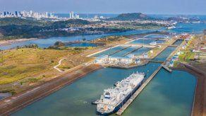 Moodys rebaja a A2 con perspectiva estable calificación del Canal de Panamá