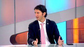 Recorte presupuestario a la ATP afectaría culminación del Centro de Convenciones Amador