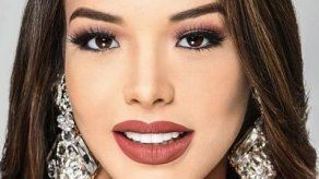 Betzaida Rodríguez representará a Panamá en 1° edición de Nuestra Latinoamericana Universal