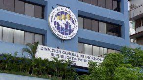 La DGI le recuerda a los contribuyentes el inicio de la amnistía tributaria.