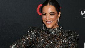 Gaby Espino presentará los Premios Billboard de la Música Latina