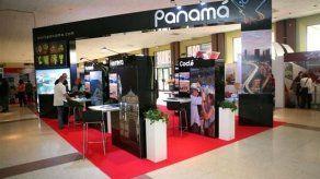 V Feria Expoturismo Panamá inicia con más de 200 compradores de 20 países