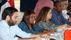 Segunda jornada de consulta sobre reformas constitucionales iniciará el miércoles en Chiriquí