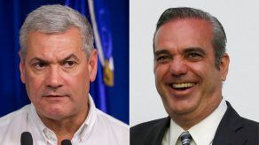 Dos empresarios y un expresidente: los rostros en la carrera por gobernar República Dominicana