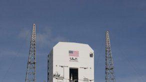 NASA lanza cápsula Orión para preparar misiones al espacio exterior