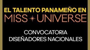 La OSP anuncia convocatoria de diseñadores y detalles de la Gala Viva Panamá