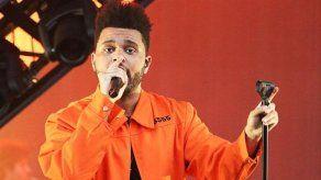 The Weeknd elimina a Selena Gomez de sus redes sociales