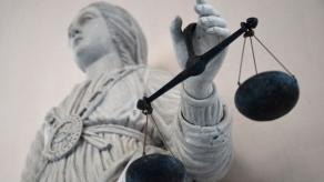 Justicia francesa se enfrenta a caso de pederastia inédito con unas 250 víctimas