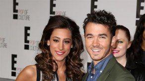 Kevin Jonas: 10 años de fortuna y felicidad junto a su esposa Danielle