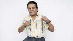 El ícono del boxeo Roberto Durán estrena película documental