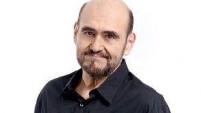 Actor mexicano Edgar Vivar actuará en secuela de taquillera película peruana