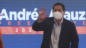 Debate de candidatos en Ecuador deja más dudas que certezas