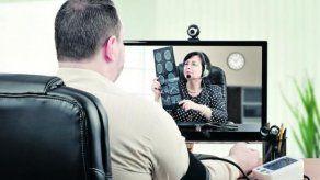 Aprueban en tercer debate proyecto que establece lineamientos para la Telesalud en Panamá