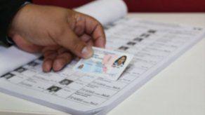 TE sigue motivando el voto joven para las próximas elecciones