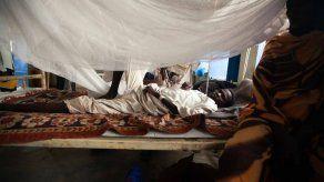 Al menos 15 muertos por un brote de hepatitis E en Namibia