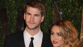 Chris Hemsworth niega que su hermano Liam haya retomado su relación con Miley Cyrus