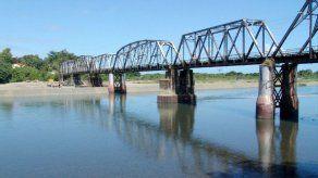 Consorcio costarricense-mexicano construirá puente entre Costa Rica y Panamá