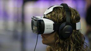 Oculus estrena película de realidad virtual Henry