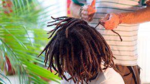 Peinados afro causan controversia en EEUU