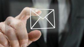 Corte europea dirá si las empresas pueden revisar correos electrónicos de sus empleados