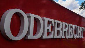Por el caso Odebrecht se pide llamamiento a juicio para 50 personas naturales, 1 persona jurídica, y sobreseimiento para 29.