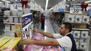 EEUU: Corte rechaza demanda contra directores de Wal-Mart