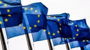 Los Estados de la UE vetan la lista de países con riesgo de blanqueo de la CE